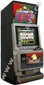 Играть автоматы бесплатно без регистрации идругие автоматы